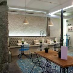 Foto 32 de 40 de la galería fonty-madrid en Trendencias Lifestyle