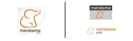 Logos de Menéame