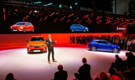 El Salón de Ginebra 2021, en peligro: el streaming se come los eventos multitudinarios porque es más rentable para las marcas de coches