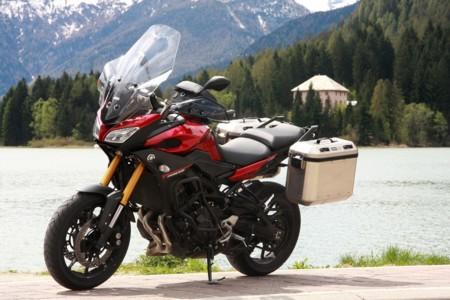 Givi Trekker Dolomiti 010