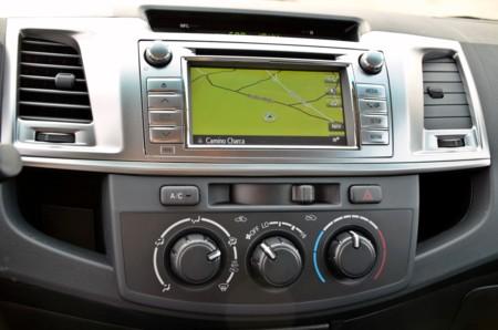Toyota Hilux 019