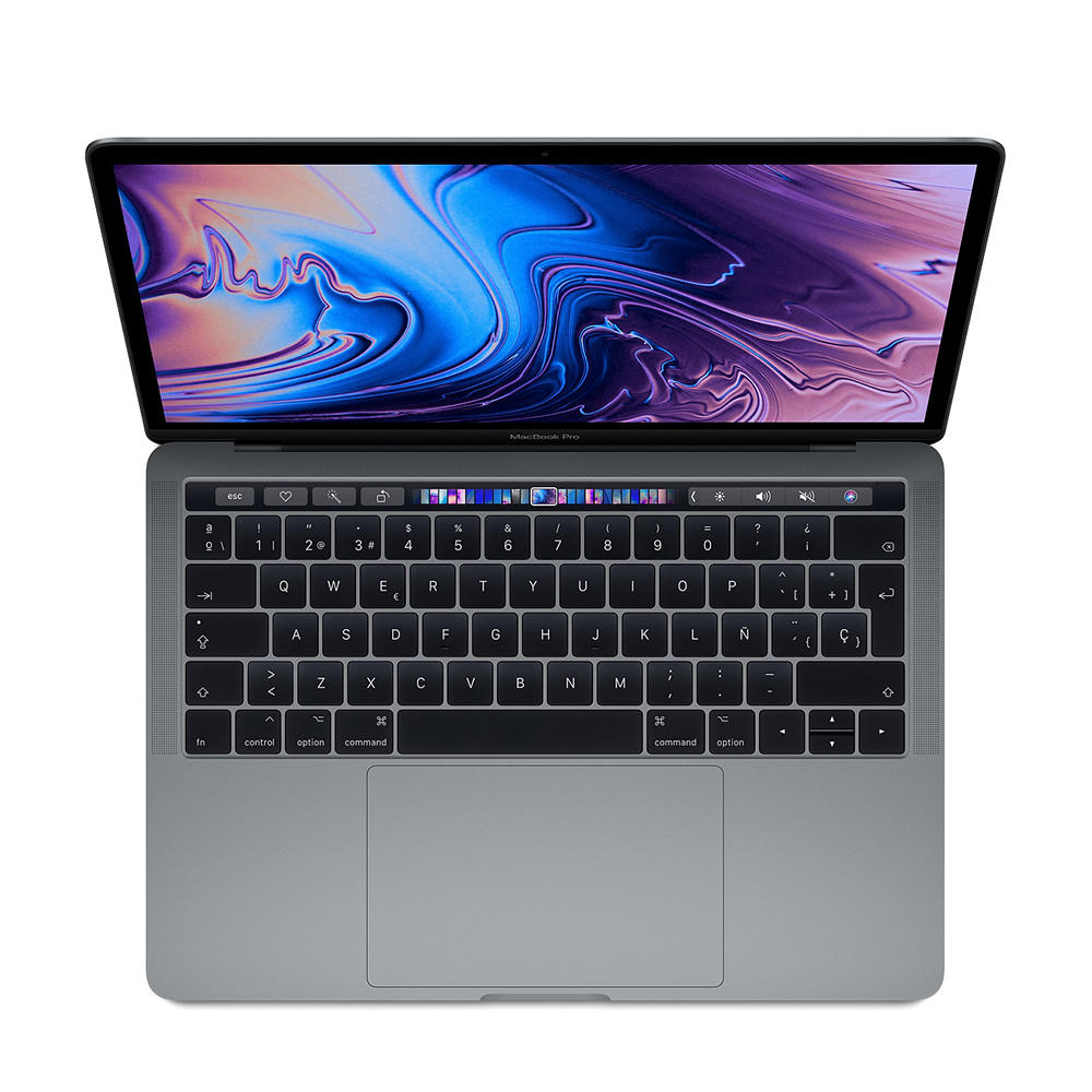"Apple MacBook Pro 13"" Touch Bar Core i5 1,4Ghz 