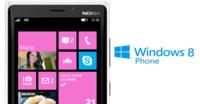 Superman y Tesla, los dos nuevos Windows Phone que prepara Microsoft