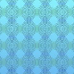 Foto 22 de 25 de la galería wallpapers-de-microsoft-lumia-640 en Xataka Windows