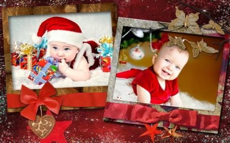 Feliz Navidad Asi Es Como El Celular Ha Transformado Nuestras Relaciones Y Felicitaciones 3