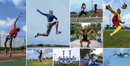 Ofertas en ropa deportiva Under Armour, Puma, Helly Hansen y Adidas en Amazon