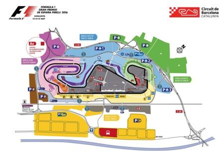 Mapa Circuit Jpg