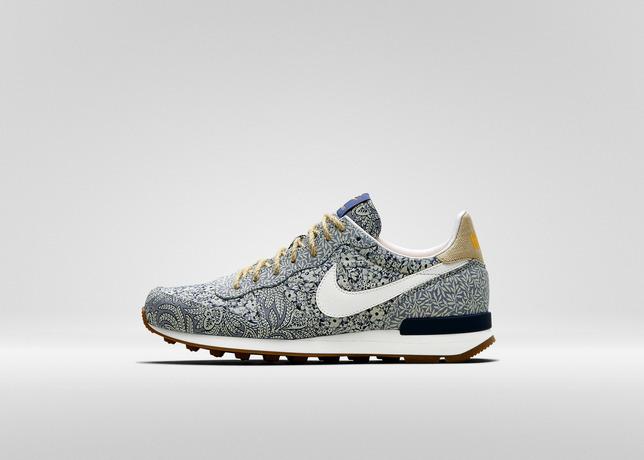 Foto de Nike Liberty London (5/8)