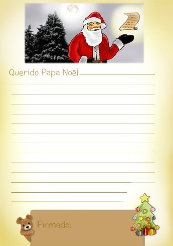 carta-papa-noel-2011488.jpg