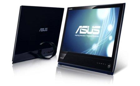 Todo sobre los monitores I: las pantallas y su tecnología