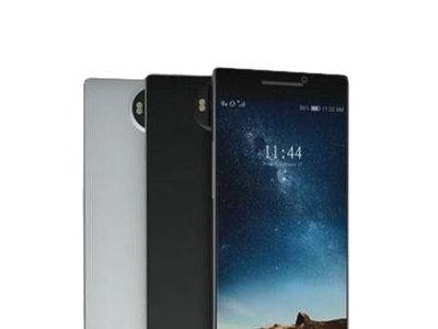 El Nokia 9 sería Nokia 8: esto es todo lo que se ha rumoreado hasta ahora del gama alta finlandés