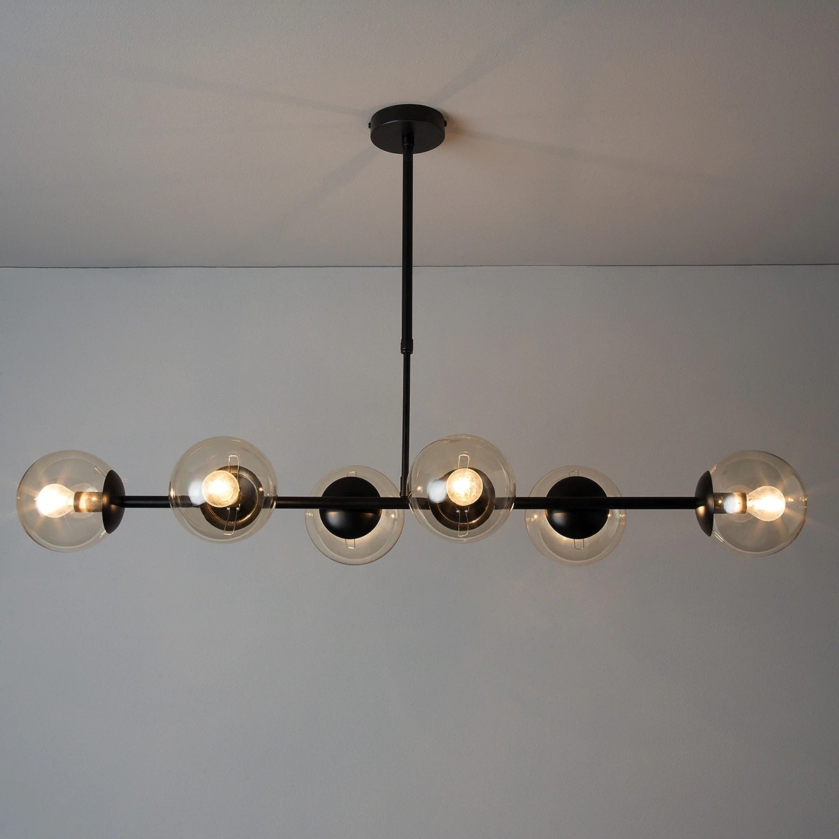 Lámpara de techo Ofelia Room - El Corte Inglés