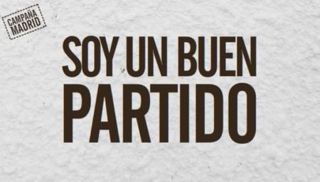 Bankia, 300 viviendas en la Comunidad de Madrid con descuentos