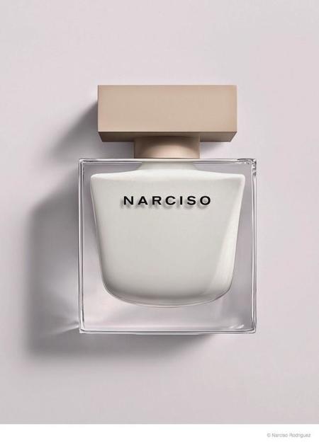 narciso-narciso-rodriguez-fragrance-ad01.jpg