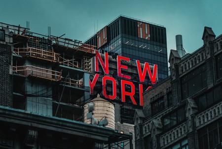 Estado de emergencia en este condado de Nueva York por el sarampión: los niños sin vacunar no podrán acudir a lugares públicos