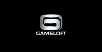 Gameloft se asocia con Opera Software para llevar sus juegos a los mercados emergentes