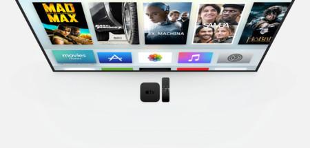 tvOS 9.2 ya disponible, estas son todas sus novedades