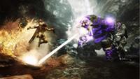 'Dragon´s Dogma', trailer con su historia y fecha de salida con demo de 'Resident Evil 6' bajo el brazo