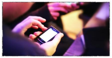 Samsung lidera la venta mundial de smartphones según Digitimes