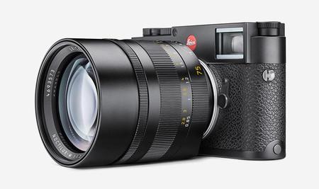 Leica Noctilux M 1 25 75 Asph 04