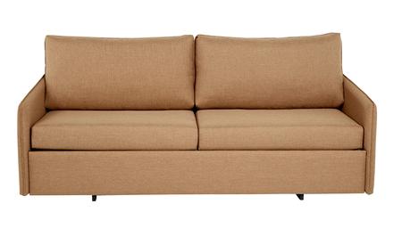 Sofá cama de menos de 500 euros