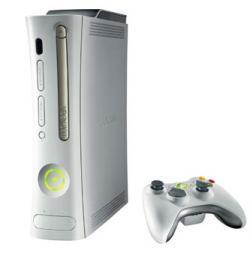 Microsoft desmiente el rumor de la Xbox 360 con Blu-ray
