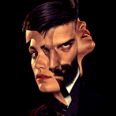 'Freud': Netflix convierte al padre del psicoanálisis en el antihéroe de un folletín criminal con horror alucinógeno