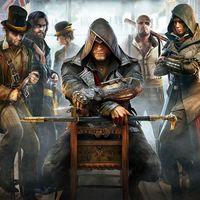 Assassin's Creed Syndicate y Faeria ya están para descargar gratis en la Epic Games Store. El siguiente será InnerSpace