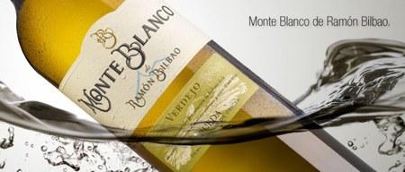 Monte Blanco, las Bodegas Ramón Bilbao nos presentan la primera añada de la temporada en Rueda