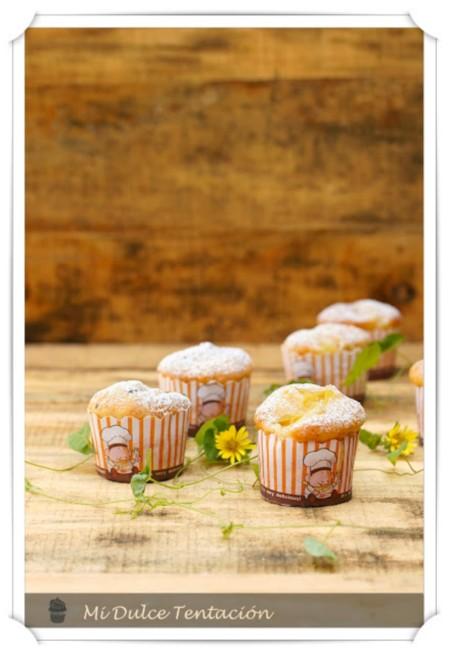 Muffins De Pina Vertical 1