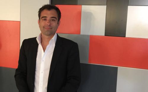 """""""España es uno de nuestros mercados más importantes"""": Nicolas Brusson, cofundador de BlaBlaCar"""