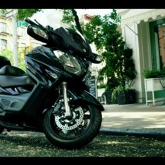 Foto 36 de 38 de la galería suzuki-burgman-650-2012 en Motorpasion Moto