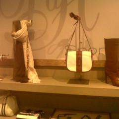 Foto 1 de 35 de la galería avance-primavera-verano-2012-de-pedro-del-hierro-la-coleccion-de-las-actrices en Trendencias