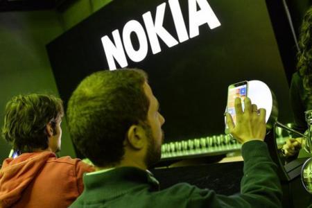 Nokia en los Premios Xataka 2013, así fue