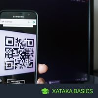 Cómo crear un código QR para compartir fácilmente la contraseña de tu WiFi con QiFi