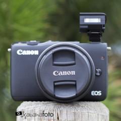 Foto 14 de 19 de la galería canon-eos-m10 en Xataka Foto