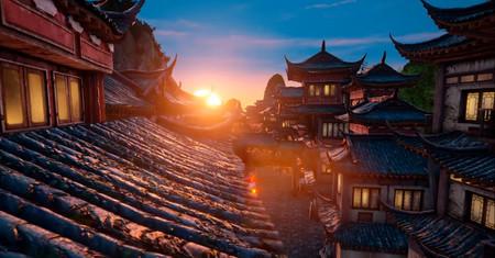 Deep Silver sentencia que Shenmue III no saldrá para Xbox One