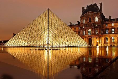 Louvre 102840 1280