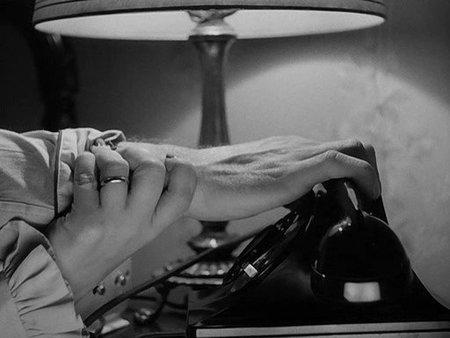 Añorando estrenos: 'Crime Wave' de André de Toth