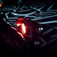 Pagani nos da una probadita del nuevo Huayra Roadster y su aerodinámica