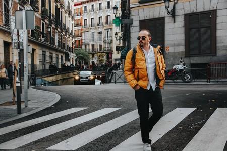 Estas son las calles de Madrid que serán peatonales los fines de semana, y los parques más grandes seguirán cerrados