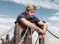 'Rescue me', otra serie de 2004 que se acaba