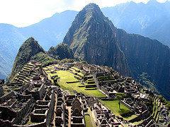 Turismo: herramienta de desarrollo para iberoamérica