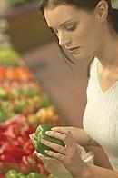 Los flexitarianos y sus dietas flexibles
