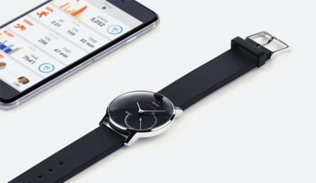 Nokia compra Withings: la salud y los wearables son la prioridad