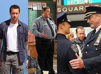 Otoño 2010: Nuevas series CBS