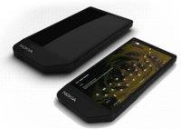 Nokia podría haberse adelantado al iPhone en 2004