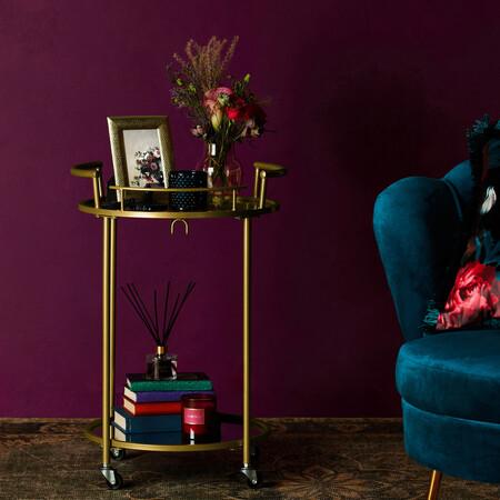 Primark nos enamora con su nueva colección de decoración perfecta para pasar el invierno más acogedor y bonito