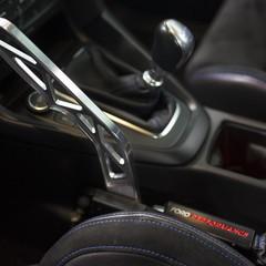 Foto 14 de 17 de la galería accesorios-ford-performance en Motorpasión