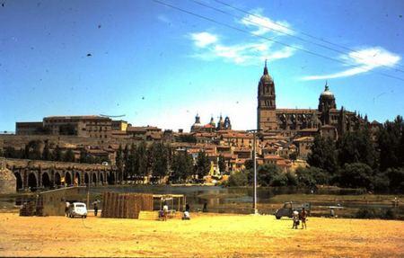 """Valladolid anima a """"disfrutar, pasear y descubrir"""" el comercio de próximidad"""